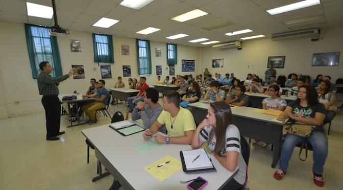 Diálogo UPR | Beca para estudiar fuera de Puerto Rico » Diálogo UPR