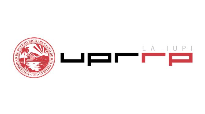 Diálogo UPR | Nuevos internados en cultura para estudiantes de la UPR