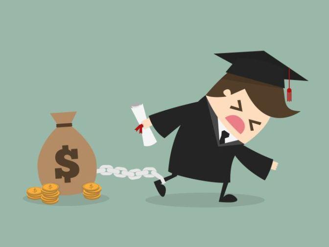 Compañía más grande de préstamos estudiantiles demandada por engaño al consumidor