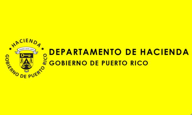 Hacienda ofrecerá curso para interesados en inscribirse como especialistas en planillas