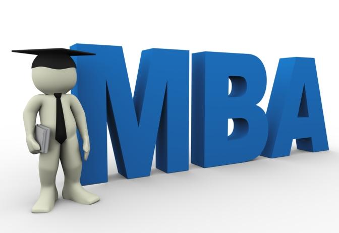 Los 5 mejores MBA de Puerto Rico según ranking Eduniversal