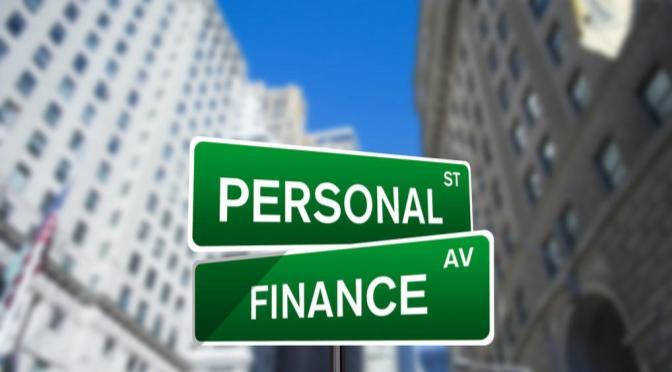 Bibliografía: Finanzas Personales