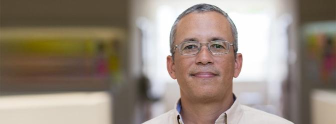 Director de EGAE recibe reconocimiento en revista internacional de finanzas