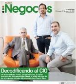 el-nuevo-da-revista-negocios-20150315-1-638