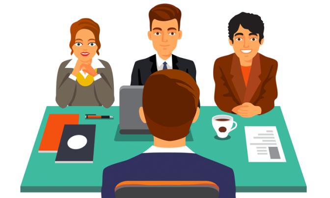 7 preguntas que no te deben hacer en una entrevista de empleo