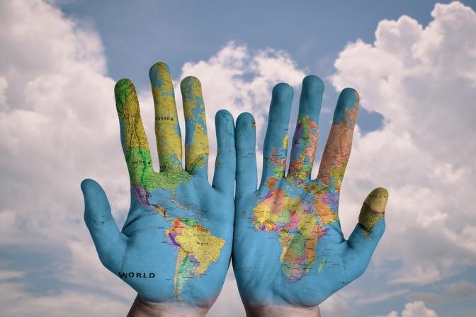 Industrias creativas: un diamante en bruto para el desarrollo económico