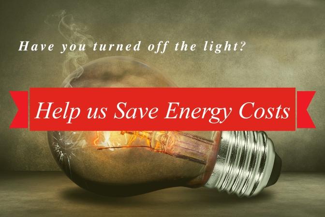 Investigadores de la UPR lanzan iniciativa para promover la reducción de consumo eléctrico – Universidad de Puerto Rico