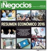 Resumen-END-2016-1
