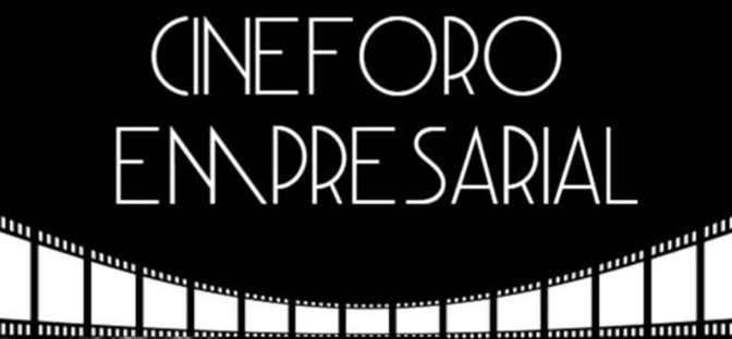 CineForo Empresarial: Hidden Figures
