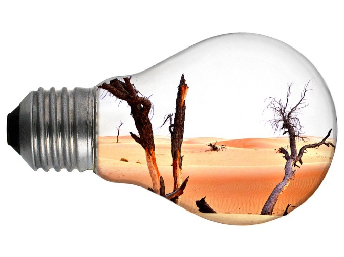 Diálogo UPR | Estudiantes de la UPR investigarán los retos energéticos del país