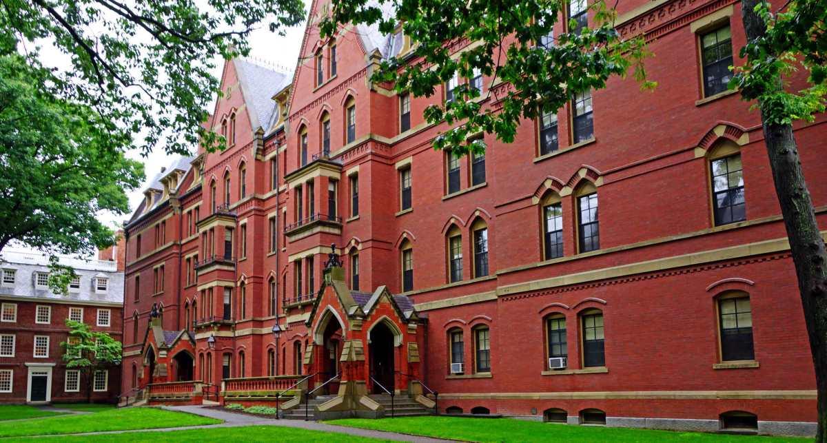 Conoce los cursos gratuitos de Harvard para los meses de marzo a mayo de 2019