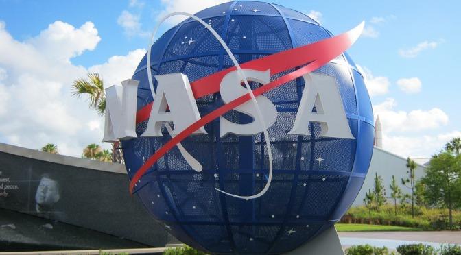 NASA recluta talento estudiantil de la Facultad de Administración de Empresas