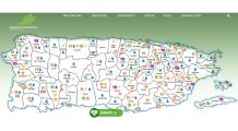fundacic3b3n-comunitaria-de-puerto-rico1