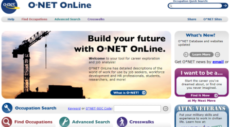 onetonline-org2