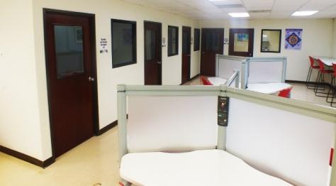 reservacion-de-salones-grupales
