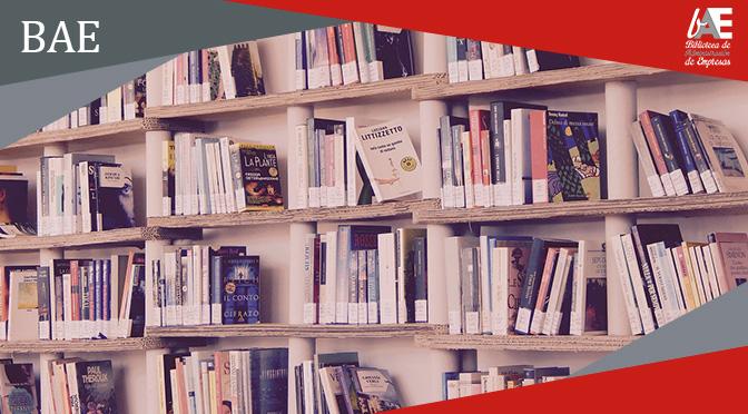 ¡Nuevo en el CEA! Ciclo de Capacitación en Publicación y divulgación de artículos Académicos