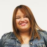 Cheliany Fernandez