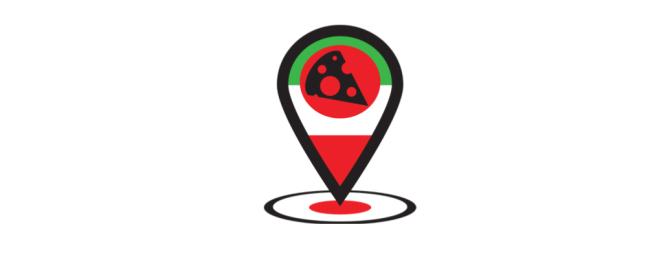 Familee Pizza: Empresarismo a la Carta
