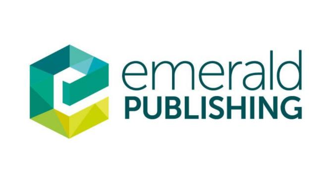 Descubre tus Bases de Datos de ebooks: Emerald Insight