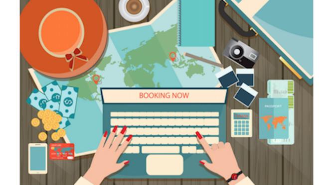 ¿Cómo planificar tu viaje? | Student Money Solutions