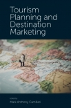 Tourism Planning and Destination Marketing