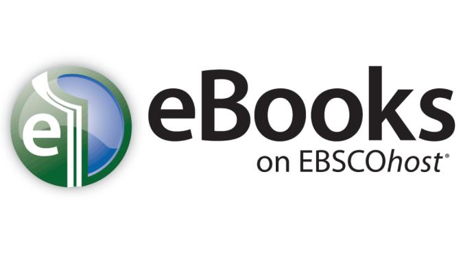 Descubre tus Bases de Datos de Ebooks: EBSCOhost eBook Collection