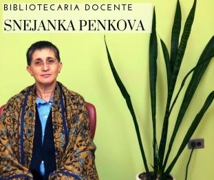 Dra. Snejanka Penkova