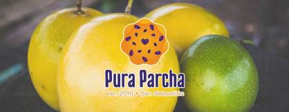 Pura-Parcha-Fruits (raul)