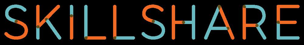 Skillshare Logo (1)
