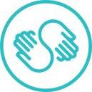 Skillshare Logo (2)