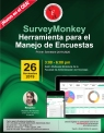 26 Promo Natasha Survey Monkey Promo-01