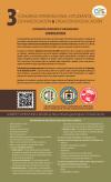 3er Congreso Internacional CPIE