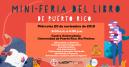 Mini Feria del Libro de Puerto Rico