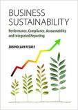 Business Sustainability Zabihollah Rezaee