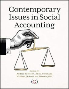 Contemporary Issues in Social Accounting