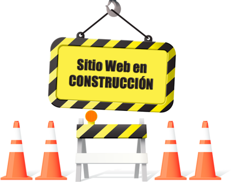 enconstruccion.png