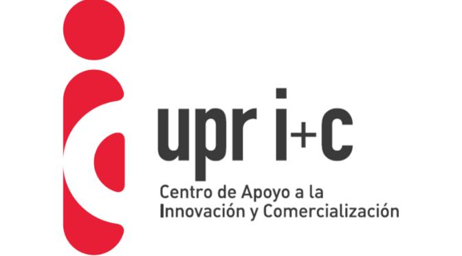 Celebran innovación con centro de emprendimiento | Educación | elvocero.com