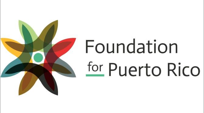 Panel Virtual: Limitadas las Pymes para lograr acceso a fondos del SBA