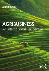 Agribusiness: An International Perspective