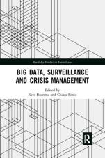 Big Data, Surveillance and Crisis Management