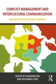 Conflict Management and Intercultural Communication- The Art of Intercultural Harmony