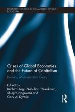 Area Studies, Economics, Finance, Business & Industry