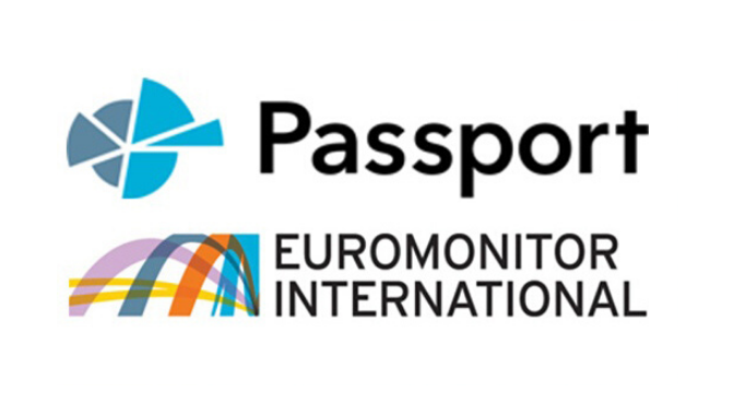 Base de datos Passport de Euromonitor: Tutorial