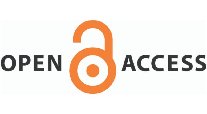 Actividades Semana Internacional del Acceso Abierto (Ciencia Abierta) / Universidad de Antioquia 2020, Medellín-Colombia