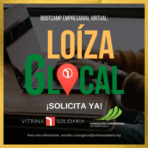 Loíza Glocal Solicitud Promo.png