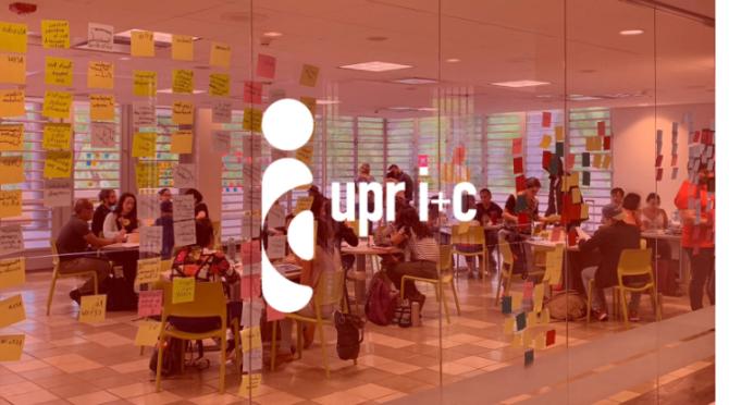 Estudiantes de la UPR-Río Piedras ganan competencia latinoamericana de innovación social – Universidad de Puerto Rico