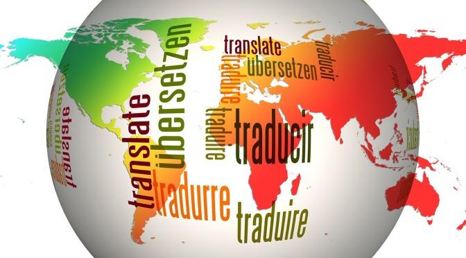 Cómo aprender inglés y otros idiomas con el móvil: aplicaciones y servicios