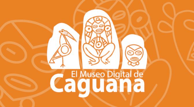 Crean aplicación móvil para recorrer el Centro Ceremonial Indígena de Caguana