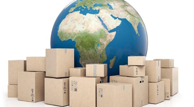 UPS y el gobierno lanzan programa para ayudar a empresarias a exportar – El Nuevo Día
